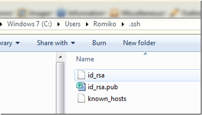How to Get Started Using the Heroku Toolbelt in Windows