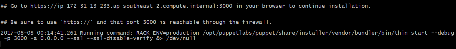 PuppetInstallStage1.PNG